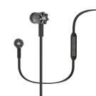 JBL Synchros S200 A  Įstatomos į ausis ausinės