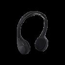ALPINE SHS-N106 Belaidės ausinės