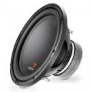 Focal Performance P 30 DB 30cm žemų dažnių garsiakalbis 600W