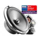 Focal PS 165V1 komponentai garsiakalbiai 16.5 cm dvieju juostu 160W kaina už 2 vnt.