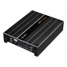 Stiprintuvas garso automobiliui Helix Match MA 40FX 4-kanalis skaitmeninis stiprintuvas 4x150W max