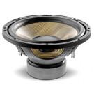 Focal Performance P 30F 30cm žemų dažnių garsiakalbis 800W