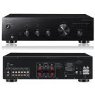 Pioneer A-10 stereo stiprintuvas 100W