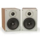 Cambridge Audio Sirocco S30