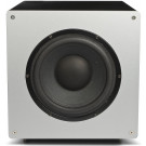 Cambridge Audio Sirocco S90 250W