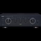 Teac A-R650MK2 integruotas stereo stiprintuvas, nemokamas pristatymas