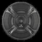 HELIX  B 4X.2 garsiakalbis 90W,  kaina už 2 vnt., nemokamas pristatymas