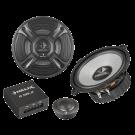 HELIX B 52C.2 garsiakalbių komplektas 150W  kaina už 1 rinkinį, nemokamas pristatymas