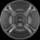 HELIX  B 5X.2 garsiakalbis 120W,  kaina už 2 vnt., nemokamas pristatymas