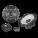 HELIX B 62C.2 garsiakalbių komplektas 180W  kaina už 1 rinkinį, nemokamas pristatymas