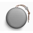 Bang & Olufsen BeoPlay A1 garso kolonėlė nešiojama aktyvi Bluetooth 140W