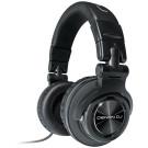 Denon HP1100 profesionalios DJ ausinės, nemokamas pristatymas