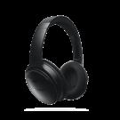 Bose QuietComfort 35 belaidės ausinės su triukšmą slopinančia ausinių technologija QC35 nemokamas pristatymas 24 mėn. gamintojo garantija