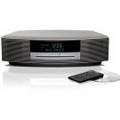 Bose Wave III radijas 60W