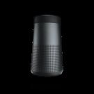 Bose® SoundLink Revolve Bluetooth® belaidė garso  kolonėlė   nemokamas pristatymas