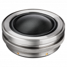 BRAX ML2 garsiakalbis 170 W  kaina už 2 vnt., nemokamas pristatymas