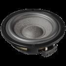 BRAX ML3 garsiakalbis 150 W  kaina už 2 vnt., nemokamas pristatymas
