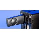 Cambridge Audio BT100 Bluetooth Audio imtuvas | nemokamas pristatymas