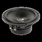 HELIX C 6B  žemesnių dažnių garsiakalbis 300W, kaina už 2 vnt., nemokamas pristatymas