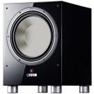 Canton SUB 1500 R žemų dažnių garsiakalbis 750W 31cm