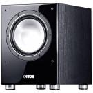 Canton SUB 80.2 žemų dažnių garsiakalbis 250W 22cm