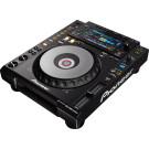 PIONEERC DJ-900NXS DJ grotuvas, nemokamas pristatymas