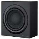 BOWERS & WILKINS CT SW15 garso kolonėlės 1000W, kaina už 1 vnt. nemokamas pristatymas