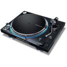 Denon VL12 PRIME DJ patefonas, nemokamas pristatymas