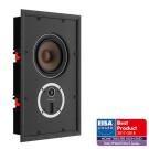 Dali PHANTOM S-80 instaliacinė montuojama į sieną garso kolonėlė kaina už 1 vnt. | nemokamas pristatymas
