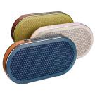 DALI KATCH nešiojama garso kolonėlė bevielė su stiprintuvu Bluetooth
