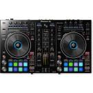 PIONEER DDJ-RB DJ valdiklis, nemokamas pristatymas