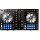 PIONEER DDJ-SR DJ valdiklis, nemokamas pristatymas