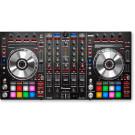 PIONEER DDJ-SX2 DJ valdiklis, nemokamas pristatymas