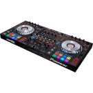PIONEER DDJ-SZ  DJ valdiklis, nemokamas pristatymas
