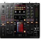 PIONEER DJM-2000NXS mikseris, nemokamas pristatymas