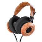 Grado GS1000e tvirtos ir puikų dinainą turinčios ausinės, nemokamas pristatymas