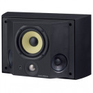 BOWERS & WILKINS DS3 garso kolonėlės, 120W,  kaina už 1 vnt. nemokamas pristatymas