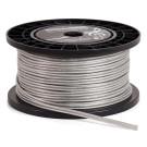 Dynavoice Clear Cable kabelis garso kolonėlių pajungimui pasidabruotas 2x2.15 mm2 kaina už 1m