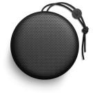 BEOPLAY A1 Bluetooth garso kolonėlė,  nemokamas pristatymas