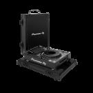 PIONEER FLT-900NXS2 (CDJ-900NXS) dėklas , nemokamas pristatymas