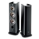 Focal ARIA 948 garso kolonėlės grindinės 350W kaina už 1 vnt