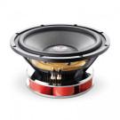 FOCAL UTOPIA Beryllium 33 WX 2 33cm 800W žemų dažnių garsiakalbis automobiliui