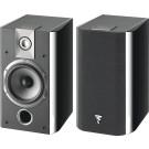 Focal Chorus 705 garso kolonėlės lentyninės 150W kaina už 1 vnt.