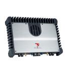 Focal FPS 2160 2-kanalų stiprintuvas 2x160W