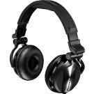 PIONEER HDJ-1500 DJ ausinės laidinės, nemokamas pristatymas