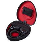 PIONEER HDJ-HC01 dėklas HDJ-2000 ir HDJ-1500 ausinėms, nemokamas pristatymas