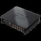 HELIX DSP PRO MK2  skaitmeninis 10 kanalų signalo procesorius  64 Bit signalo apdorojimas, kaina už 1 vnt., nemokamas pristatymas