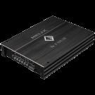 HELIX G FOUR 4 kanalų stiprintuvas 480W  kaina už 1 vnt., nemokamas pristatymas
