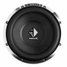 HELIX P 10W žemų dažnių garsiakalbis automobiliui 700W 25cm