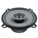 Hertz UNO X 130 koaksaliniai garsiakalbiai automobiliui 2 juostų 13cm 160W kaina už 2 vnt.